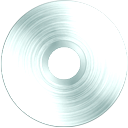 certificado_diamante