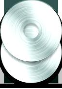 certificado_diamanteduplo