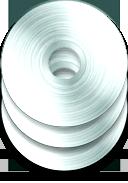 certificado_diamantetriplo