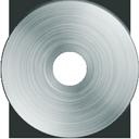 certificado_platina